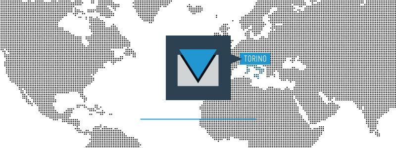 Midhgard servizi alle aziende Torino